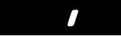 Beebe Lennox Logo