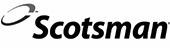 Beebe Scotsman Logo