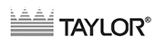 Beebe Taylor Logo