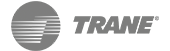 Beebe Trane Logo