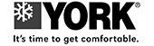 Beebe York Logo