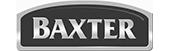 Beebe Baxter Logo