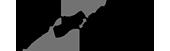 Beebe Alto-Shaam Logo