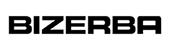 Beebe Bizerba Logo