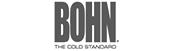 Beebe Bohn Logo
