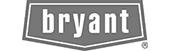 Beebe Bryant Logo