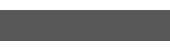 Beebe Copeland Logo