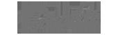Beebe Danfoss Logo