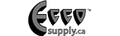 Beebe Ecco Heating Supply Logo