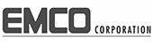 Beebe EMCO Corporation Logo