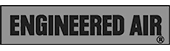 Beebe Engineered Logo Logo