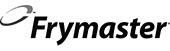 Beebe Frymaster Logo