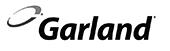Beebe Garland Logo