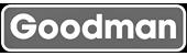 Beebe Goodman Logo