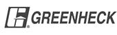Beebe Greenheck Logo