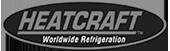 Beebe Heatcraft Logo