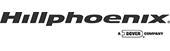 Beebe Hill Phoenix Logo