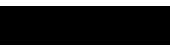 Beebe Hobart Logo