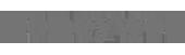 Beebe Honeywell Logo