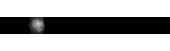 Beebe Kysor Warren Logo