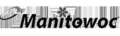 Beebe Manitowoc Logo