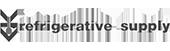 Beebe Refridgerator Supply Limiter Logo