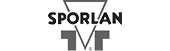 Beebe Sporlan Logo