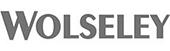 Beebe Wolseley Logo